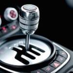 Caja de cambios manual pilotada