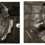 Caja de cambios automatica citroen c4 picasso