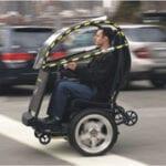 Inflar ruedas coche gasolinera