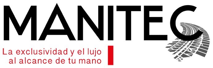 Manitec.es