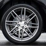 Oferta ruedas coche carrefour