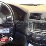 Conectar movil a radio coche antiguo