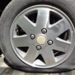 Arreglar espuma asiento coche