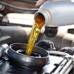 Cuantos kilometros suele durar un coche diesel