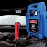 Donde compran baterias de coche usadas