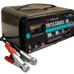 Esquema electrico radio coche