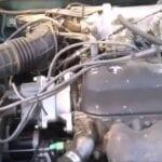 Mejorar sonido coche diesel
