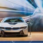 Convertir coche a electrico españa