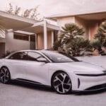 Motor electrico coche rc
