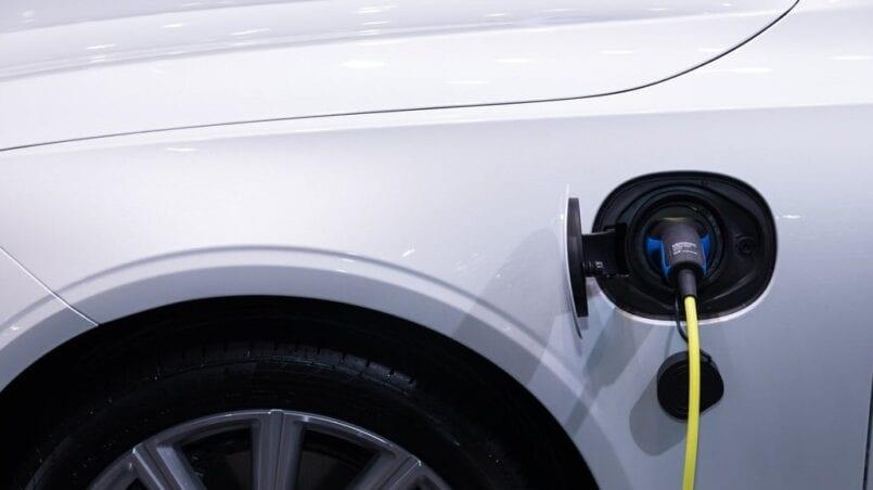 Como hacer rodaje coche nuevo gasolina