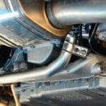 Limpiar tapiceria coche amoniaco perfumado