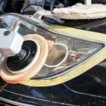 Como limpiar cristal coche por dentro
