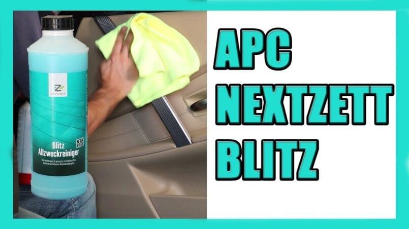 Como limpiar los plasticos interiores del coche