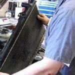 Reparar coche tu mismo