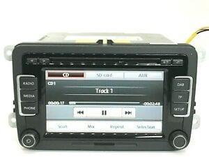 Como saber el codigo de la radio del coche