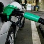 Pinzas para arrancar coche diesel
