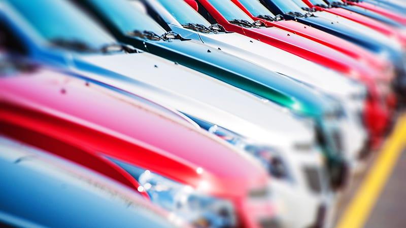 Coste mantenimiento coche diesel vs gasolina