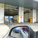 Coche menor consumo diesel
