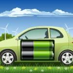 Esquema electrico alternador coche