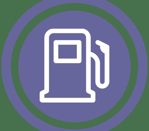 Diferencia entre coche gasolina y diesel