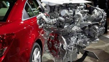 Diferencias coche gasolina y diesel