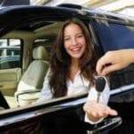 Comprar coche subasta sin documentacion