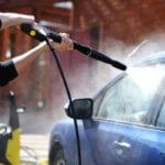 Donde pulir los faros del coche