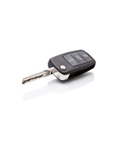 Donde se hacen copias de llaves de coche