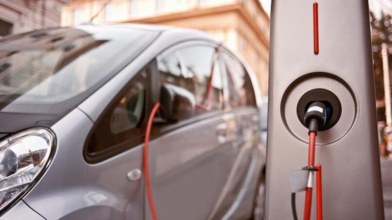 Funcionamiento de los coches hibridos