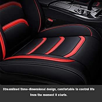 Fundas asientos coche universales