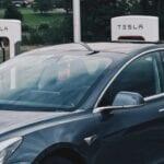 Coche electrico autonomia 1600 km