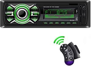 Instalar radio cassette de coche en casa