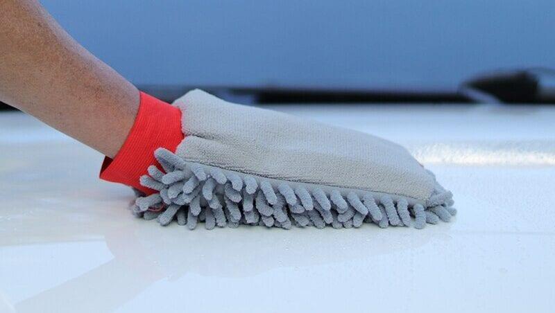 Juegos de lavar el coche
