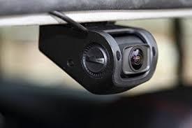 La mejor camara de vigilancia para coche