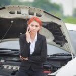 Gestoria cambio matricula coche extranjero