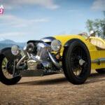 Mejor coche mario kart ds