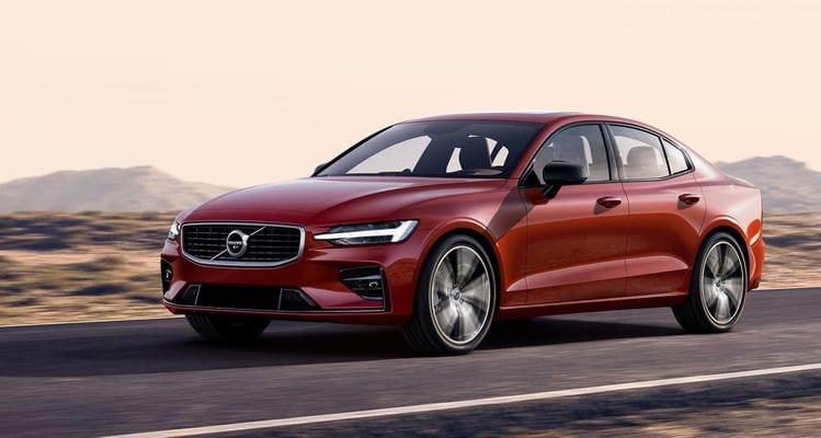 Mejor coche por 40000 euros