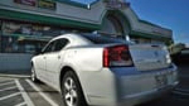 Mejor empresa para alquilar coche