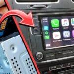 Conectar movil a radio coche