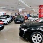 Mejor seguro de coche a todo riesgo con franquicia