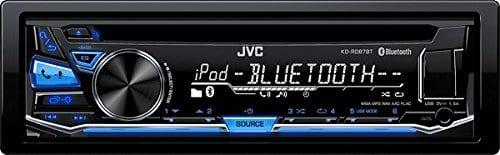 Mejores radio cd para coche