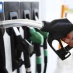 Calcular ruta en coche y gasto de gasolina