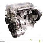 Como hacer un coche casero con motor