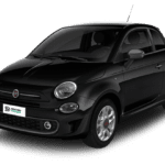 Coches hibridos enchufables diesel