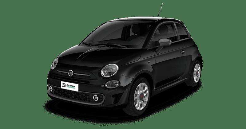 Ofertas de coches hibridos