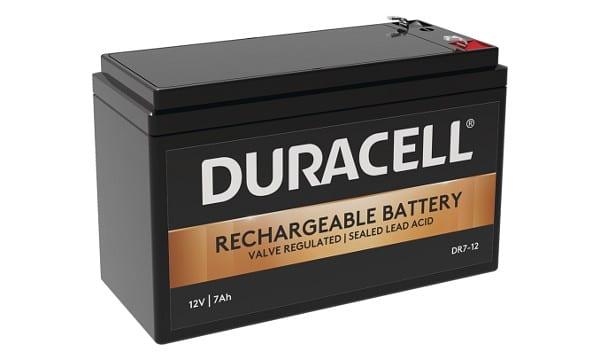 Que tal salen las baterias duracell para coche