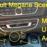 Radio para coche norauto