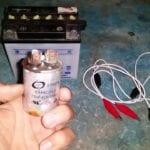 Arrancadores de baterias de coche