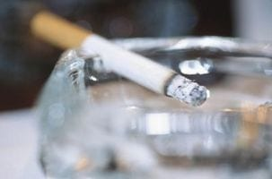 Reparar quemadura cigarro tapiceria coche