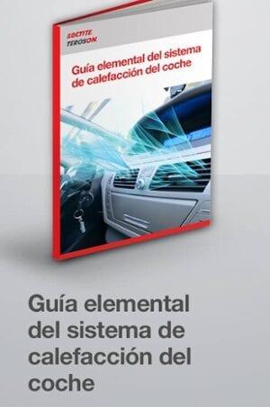 Tabla carga gas aire acondicionado coche